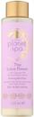 Avon Planet Spa Thai Lotus Flower Relaxáló Fürdőelixír