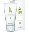 babe-pediatric-facial-moisturiser-jpg