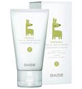 babe-pediatric-facial-moisturiser-jpg