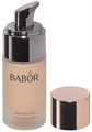 Babor Age ID Mattifying Foundation