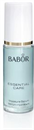 babor-essential-care-moisture-serums9-png