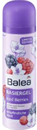 balea-iced-berries-borotvagels9-png