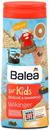balea-kids-dusche-shampoo-wikingers9-png