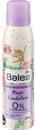 balea-magic-wonderland-deo-bodysprays9-png