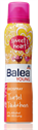 balea-young-turtel-taubchen-deospray1-png