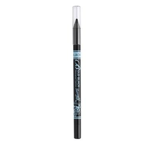 Barry M Bold Black Liner