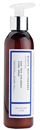 beaute-mediterrane-hyaluronic-hydra-hajszerum-200-mls9-png