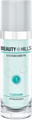 Beauty Hills Cleanser Intensive