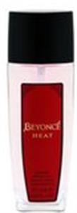 Beyoncé Heat Parfüm Spray