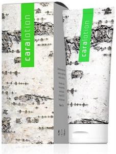 Energy Caralotion Testápoló Tej