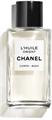 Chanel Huile de Orient Body Massage Oil