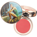 Charlotte Tilbury x Norman Parkinson Colour of Youth Lip & Cheek Glow