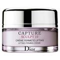 Dior Capture Sculpt 10 Lifting Firming Cream