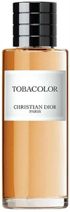 Dior Christian Dior Tobacolor