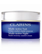 Clarins Multi-Active Night Comfort Krém