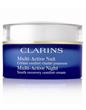 Clarins Multi-Active Night Comfort Krém