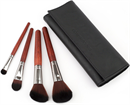 coastal-scents-4-everything-brush-sets9-png