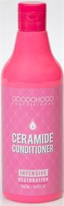 Cocochoco Ceramide Intenzív Hajregeneráló Kondicionáló