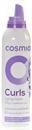 cosmia-curls-hajhabs9-png
