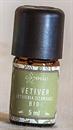 cosmio-vetiver-illoolaj1s9-png