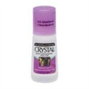 crystal-natur-golyos-deo-66-ml1-jpg