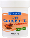de-la-cruz-100-cocoa-butters9-png
