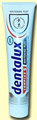 Dentalux Complex 5 Whitening Plus