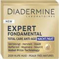 Diadermine Fundamental Night Expert Éjszakai Hidratálókrém