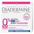 Diadermine High Tolerance Ránctalanító Éjszakai Krém Érzékeny Bőrre