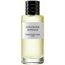 dior-la-collection-cologne-royale2s-jpg