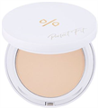 Dr.Ceuracle Perfect Fit Powder Pact