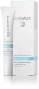 dr-rimpler-basic-hydro-eye-contour-gel---feszesito-szemapolo-gel-20-mls9-png