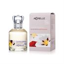 eau-de-parfum---essence-of-chypre-kuldetes-jpg