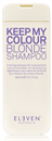 eleven-australia-keep-my-colour-blonde-shampoos9-png