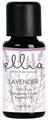 Ellia Lavender Oil