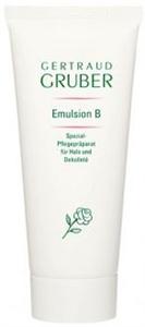 Gertraud Gruber Emulsion B