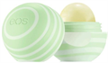 eos Visibly Soft Cucumber Melon Lipbalm