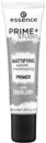essence-mattifying-pore-minimizing-primer-with-black-clays9-png