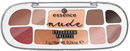 essence-nude-eyeshadow-palettes9-png