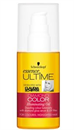 essence-ultime-diamond-color-illuminating-oil-png