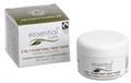 Essential Care Bio 2 Az 1-Ben Mentás Tisztító Maszk