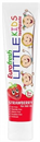 farmasi-eurofresh-little-kids-fogkrem1s9-png