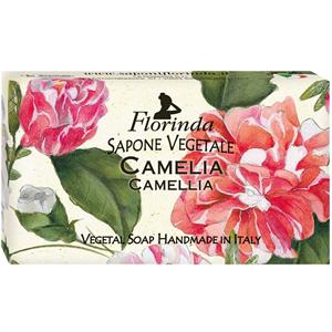 Florinda Szappan Flowers & Flowers - Kamélia