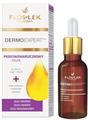 Floslek Pharma Dermoexpert Oils, Arcolaj Ránctalanító Hatással