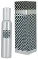 Fragonard Parfumeur Confidentiel EDT