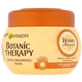 Garnier Botanic Therapy Honey & Propolis Deeply Repairing Mask