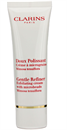 gentle-refiner-exfoliating-cream-with-microbeads-png