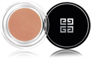 givenchy-ombre-couture-cream-eyeshadows9-png