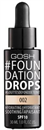 gosh-foundation-dropss-png