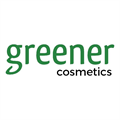 . Greener Cosmetics